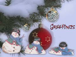 animated christmas cards trendy mods