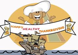 healthy health thanksgiving tips tribeca smiles