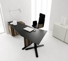 Peacock Home Decor Sale Furniture Office Computer Desk For Sale Modern Furniture Wooden