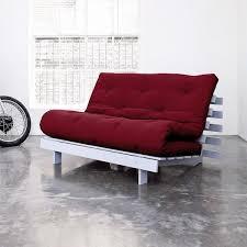 futon azur 12 beau stock de futon azur int礬rieur de conception de maison