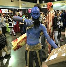 ryze league of legends cosplay cosplay amino
