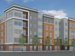 Stream Belmont Apartments Seattle by New Senior Living Development To Break Ground In Chicago U0027s