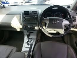 lexus car center penang toyota altis 1 8e auto 2010 vertecauto com