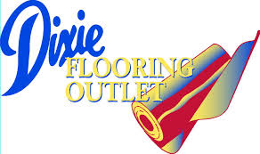 dixie flooring outlet