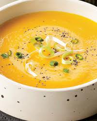 carrots thanksgiving grönsaker och vallmor