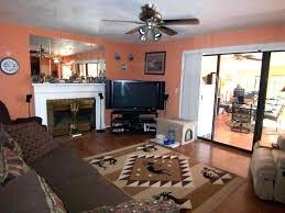 southwestern home southwest home decor southwestern style interiors