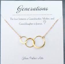 grandmother and granddaughter necklaces grandmother granddaughter jewelry australia gallery of jewelry