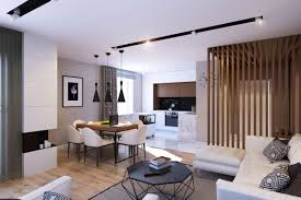 Modern Apartment Decorating Ideas Budget Interesting Modern Apartment Decor Ideas On A Budget With