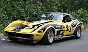 corvette c3 zr1 copo corvette l88 race car