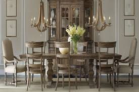 Jacksons Lighting Home Design Center Port Charlotte Fl American Factory Direct Furniture All About Price All About Design