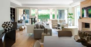 home interior designers melbourne easy home interior design melbourne all dining room