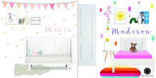 milray park design bar experience made for madison with my mood board it looked so beautiful with great detail i showed madison and she was pretty impressed asking if her room can look like that the