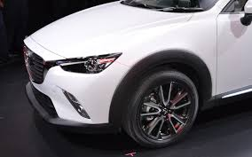 mazda finally unveils the 2016 cx 3 10 23