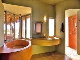 modern mexican bathroom brightpulse us