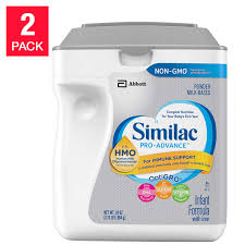 Where To Buy Similac Total Comfort Similac Costco