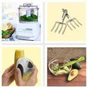 best new kitchen gadgets 15 best kitchen gadgets under 50 this old house