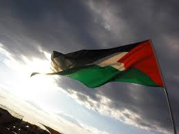 tracking the trends of the palestinian cause since 1967 investig