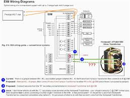 current transformer wiring diagram labeled acme magnificent for