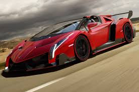 lamborghini centenario wallpaper red lamborghini centenario desktop background 4410 download