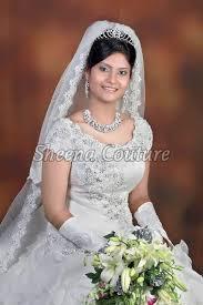 christian wedding gowns christian wedding dress manufacturer supplier in jaipur india