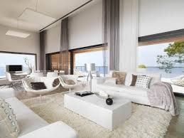 living room new beautiful living rooms design white beautiful