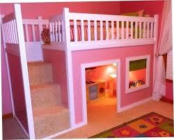 Cheep Bunk Beds Bunk Beds Furniture Cheap Bunk Beds Bunk Beds With