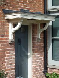 Door Canopy Kits B Q by Front Doors Free Coloring Front Door Wooden Canopy 23 Front Door
