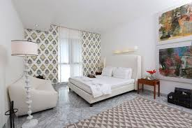 luxury 3 5 bhk u0026 4 5 bhk flats in koregaon park marve aurum pune