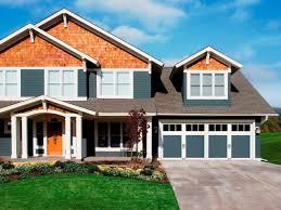 Cedarburg Overhead Door Ruco Design Superior Garage Door Pics Impreza 5 Door Photos