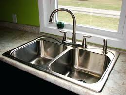 list of kitchen sink manufacturers in india stainless steel