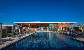 gff architecture interiors planning landscape