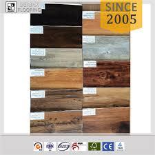 Laminate Flooring Health Pvc Flooring Price In India Pvc Flooring Price In India Suppliers