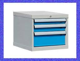 cheap matco tool box side cabinet find matco tool box side