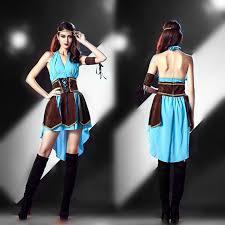 Female Robin Halloween Costume Cheap Female Robin Aliexpress Alibaba Group