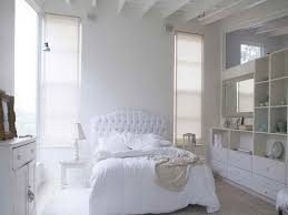 Shabby Chic White Bed Frame by White Stripe Bedroom Design Painting Shabby Chic Bedrooms Modern