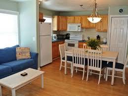 2 Bedroom Condo Ocean City Md by 2br Condo Vacation Rental In Ocean City Maryland 64669