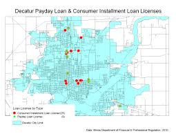 Walmart Locations Map Campaigns Predatory Lending