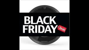 black friday tire deals black friday irobot roomba 880 deals youtube