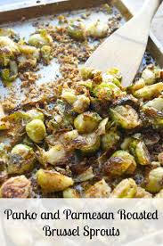 brussel sprouts thanksgiving recipe sprouts21 jpg