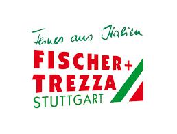 stuttgart logo italian restaurant in stuttgart vaihingen restaurant marktstüble