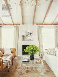 friday home feature twoinspiredesign