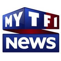 tf1 si e stream4free live tf1 live