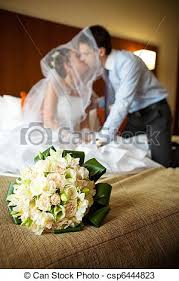 chambre pour nouveau marié autre chambre à coucher baisers nouveau marié photos de