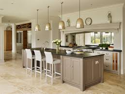 Old Kitchen Island by Large Multi Function Kitchen Island For Practical Kitchen