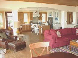 ranch style home interior uncategorized ranch style home decor for beautiful rustic ranch