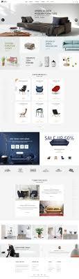 web shop design best 25 ecommerce web design ideas on web ui design