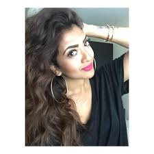 hairstyles for curly and messy hair hairstyles for curly messy hair mystyle trends
