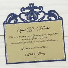 Free Save The Date Cards Save The Date Cards With Envelopes Pure Invitation Wedding Invites