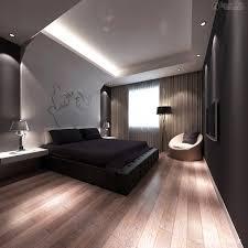 Modern Interior Design Ideas Bedroom Bed Designs 2013 Bedroom Design 2013 Bedroom Design