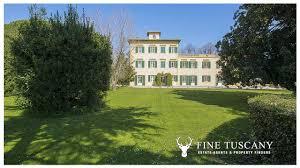 100 italian villa style homes luxury villa villa celine